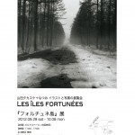 poster_fortunees